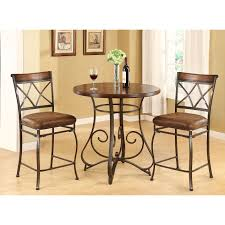 madrid  piece dining set  at home  at home