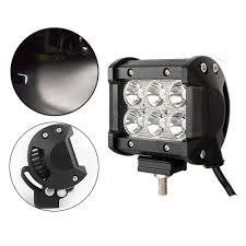 4x4 Lights Bar Lamp Tractor Boat Off Road 4wd 4x4 12v 24v Truck Suv Atv