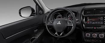 2018 mitsubishi asx interior. modren interior outlander sport mistubishi 2018 interior frames 13 in mitsubishi asx interior