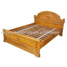 wooden furniture box beds. Bed3 Indian Bed Buy Bedshome Bedmodern Product On Wooden Furniture Box Beds D