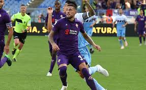Scambio Inter-Fiorentina, Sky Sport: Dalbert-Biraghi in chiusura