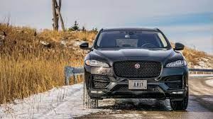 Alfa romeo stelvio for sale 328 great deals out of 3172 listings starting at $21,800 2018 Jaguar F Pace 2 0d Awd Diesel R Sport Review Youtube