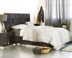 scandinavian design bedroom furniture wooden. Bedroom:Hot Interior Trendy Wooden Floor As Scandinavian Theme Room Decor Also With Bedroom Amusing Design Furniture C