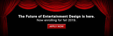 Interior Design Schools California Gorgeous Ringling College Of Art Design Ringling College Of Art Design