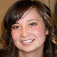 Noelle Holden - United States | Professional Profile | LinkedIn