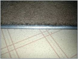 tile to concrete transition carpet tile transition concrete tile home installing strip of laminate flooring transition tile to concrete transition