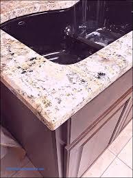 kitchen granite countertop ideas unique 47 best countertop edges