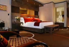 Planet Hollywood Suites 2 Bedroom Suite 2 Room Suites Las Vegas