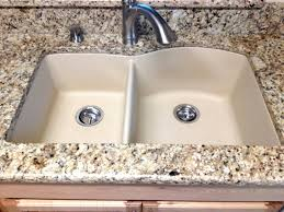 cabinets color cabinets for small kitchen tongue and groove kitchen cabinet doors refinishing white kitchen cabinets