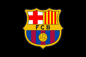 Barcelona logo png the logo of the football club barcelona comprises several heraldic symbols with a long and interesting history. Fc Barcelona Logo Png Hd