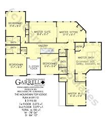 House Plan Small Bedroom Floor Plans Timber Frame Home And Designs Luxury Mountain Home Floor Plans