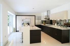 breathtaking kitchen design london ontario kitchen druker us
