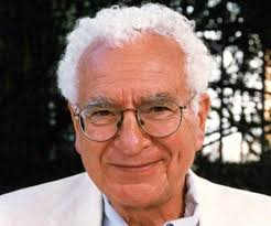 IMG MURRAY GELL MANN