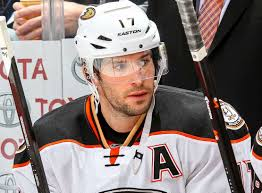 money makes sense in expected sutter extension but does a five when the canucks anaheim on oct 12 brandon sutter could see a lot