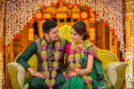 wedding decor indian wedding decor in msia on their wedding day inspiration and style indian
