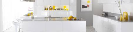 Kitchen Cabinets Edison Nj Nj Kitchen Cabinets Granitequartz Countertops Newjersey Newyork