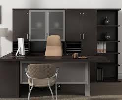 Furniture Discount Furniture Richmond Va Decor Idea Stunning