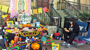 day of the dead essay remembrance day day of the dead essay day of the dead essay