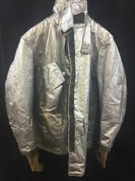 Details About Globe M152 Firefighter Proximity Jacket Turnout Gear 40 32l Poor Condition