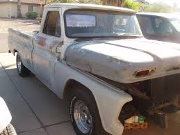 New Chevy Parts Added and Website Updates - Aspen Auto