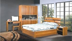 Solid Wood Bedroom Furniture Manufacturers Online Solid ...
