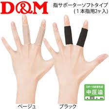 finger joint names. d \u0026 m [d m] finger joint protection, support, soft fingers supporters (1 for two pieces) [103] names o