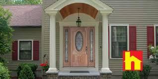 exterior doors wood vs steel. entry doors: wood vs. fiberglass exterior doors vs steel