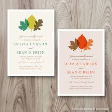 Wedding E Invitations Email Invite Design Wedding E Invite Wedding