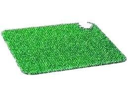 grass rug outdoor grass rug outdoor artificial turf patio indoor carpet indoor outdoor seagrass look rug
