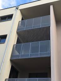 Katzengitter Für Loggia Und Balkon