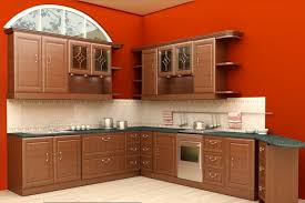 Small Picture Kitchen Wardrobe Designs Simple Kitchen Wardrobe Hcdbxz Home