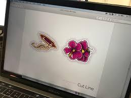 What Is A Design Proof What Is A Design Proof Stickerit