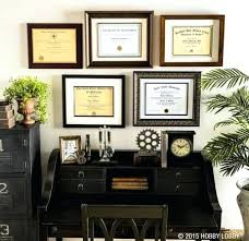 Commercial office decorating ideas Interior Design Law Office Decor Ideas Commercial Space Decor Law Firm Decor Ideas Pinterest Law Office Decor Ideas Commercial Space Decor Law Firm Decor Ideas