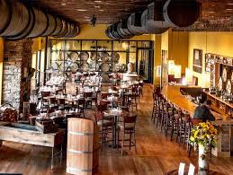 City Winery Seating Chart Boston What To Order At City Winery Nashville Lifestyles In 2019