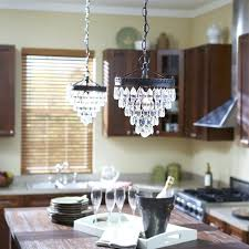 oil rubbed bronze crystal chandelier bronze crystal chandelier contemporary chandelier 2 hanging brown hampton bay 4 light oil rubbed bronze crystal small