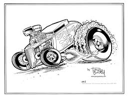 Small Picture The 16 best images about Car on Pinterest Chevy Cartoon and