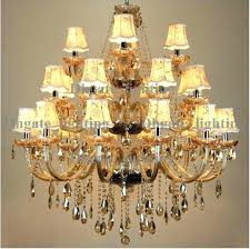 wooden wheel chandelier large crystal chandelier arms luxury crystal light chandelier fashion chandelier crystal light modern large beaded chandelier wagon