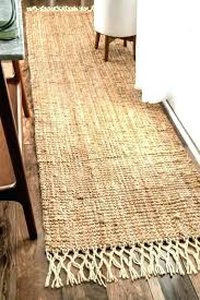 large jute rug round sisal rugs size of coffee white very outdoor ikea uk large jute rug