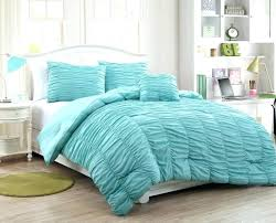 purple ruffle bedding teal ruffle bedding size ruffle bedding pink ruffle toddler bedding gold twin bedding
