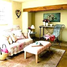 Country cottage style furniture Farmhouse Style Country Style Couches Country Cottage Style Furniture Cottage Style Furniture Small Country Cottage Style Couches French Country Style Hazirkuponlar Country Style Couches Cottage Country Style Furniture For Sale