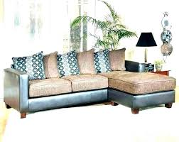 simmons sectional couch sectional couch big lots big lots sectional sofas sectional couch idea couch big