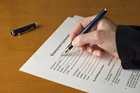 Permalink to Non Solicitation Agreement Sample / 21 Non Compete Agreement Examples Pdf Word Examples : Even though noncompete and nonsolicitation provisions generally are enforceable in texas, they must be reasonable in scope.