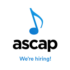 Manager, Strategy And Business Development #0427 Job At Ascap In New ...