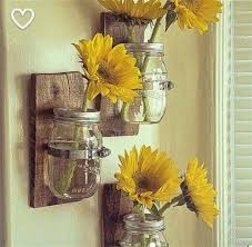 Decorated Mason Jars For Sale Jars Decorated Mason Jar Bouquet What To Put In Glass Jars For 98