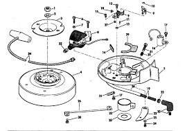 wiring diagram for 115 yamaha outboard images parts diagram suzuki 9 hp outboard mercury outboard wiring diagram
