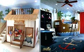 cool beds for kids boys. Toddler Boys Bedroom Kids Themes Boy Full Size Of Cool Beds For N