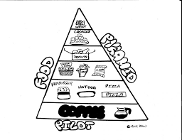 Small Picture Awesome Pyramid Coloring Page Ideas New Printable Coloring Pages