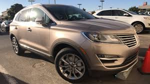 2018 lincoln iced mocha. simple lincoln new 2018 lincoln mkc suv iced mocha for sale in fresno ca  stockjul01595 inside lincoln iced mocha