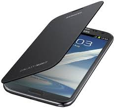 sony mobile phones. buy sony xperia zl mobile phone online phones