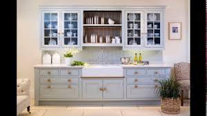 Crockery Unit Design Ideas Kitchen Crockery Unit Designs In India Youtube